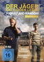 Der Jäger - Geld oder Leben - Disc 1 - Staffel 1 - Episoden 1 - 3 (DVD) kaufen