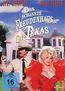 Das schönste Freudenhaus in Texas (DVD) kaufen