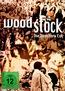 Woodstock - Director's Cut (DVD) kaufen