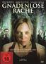 Gnadenlose Rache (DVD) kaufen