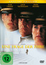 Eine Frage der Ehre (DVD) kaufen