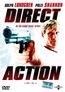 Direct Action - FSK-16-Fassung (DVD) kaufen