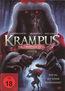 Krampus - The Christmas Devil (DVD) kaufen