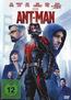 Ant-Man (Blu-ray), gebraucht kaufen