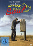 Better Call Saul - Staffel 1 - Disc 1 - Episoden 1 - 4 (DVD) als DVD ausleihen