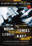 Die neun Leben des Tomas Katz (DVD) kaufen