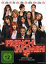 French Women (DVD) kaufen