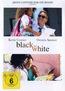Black or White (DVD) kaufen