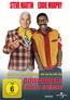 Bowfingers große Nummer (DVD) kaufen
