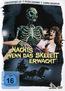 Nachts, wenn das Skelett erwacht (DVD) kaufen
