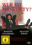 Wer ist Mr. Cutty (Blu-ray) kaufen