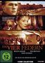 Die vier Federn (DVD) kaufen