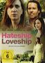 Hateship, Loveship (DVD) kaufen