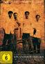 Ein anderer Frieden (DVD) kaufen