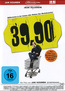 39,90 (DVD) kaufen
