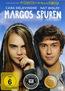 Margos Spuren (DVD) kaufen