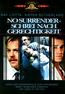 No Surrender - Schrei nach Gerechtigkeit (DVD) kaufen