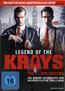 Legend of the Krays - Teil 1 - Der Aufstieg (DVD) kaufen