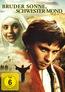 Bruder Sonne, Schwester Mond (DVD) kaufen