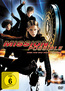 Mission: Possible (DVD) kaufen