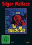 Das indische Tuch (DVD) kaufen