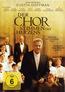 Der Chor (DVD) kaufen