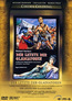 Der letzte der Gladiatoren (DVD) kaufen