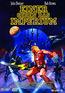 Einer gegen das Imperium (DVD) kaufen