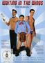 Waiting in the Wings - Englische Originalfassung mit deutschen Untertiteln (DVD) kaufen