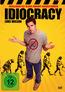 Idiocracy (DVD) kaufen