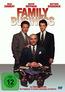 Family Business (DVD) kaufen