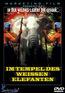Im Tempel des weißen Elefanten (DVD) kaufen