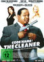 Code Name: The Cleaner (DVD) kaufen