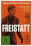 Freistatt (DVD) kaufen