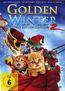 Golden Winter 2 (DVD) kaufen