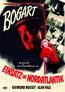 Einsatz im Nordatlantik (DVD) kaufen
