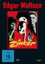 Der Zinker (DVD) kaufen