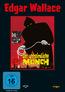 Der unheimliche Mönch (DVD) kaufen