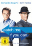 Catch Me If You Can (DVD) kaufen