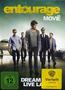 Entourage - Der Film (DVD) kaufen