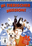 In tierischer Mission! (DVD) kaufen