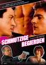Schmutzige Begierden - Englische Originalfassung mit deutschen Untertiteln (DVD) kaufen