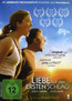 Liebe auf den ersten Schlag (DVD) kaufen