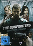 The Gunfighters (DVD) kaufen