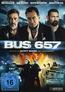Die Entführung von Bus 657 (Blu-ray), gebraucht kaufen
