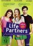 Life Partners (DVD) kaufen