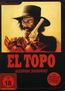 El Topo (DVD) kaufen