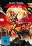 Barbarella (DVD) kaufen