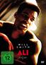 Ali (DVD) kaufen