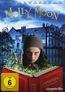 Molly Moon (DVD) kaufen